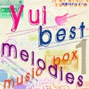 Yui best melodies music box/天使のオルゴール