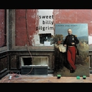 Crown And Treaty/SWEET BILLY PILGRIM