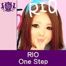 One Step(HIGHSCHOOLSINGER.JP)/RIO