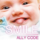 SMILE/ALLY CODE