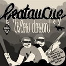 Slow Down feat. Kenzie May/BeatauCue