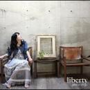 liberty/丹下桜