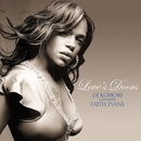 Love's Doors feat. Faith Evans/DJ KOMORI
