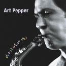 ライヴ・イン・ミラノ 1981/Art Pepper