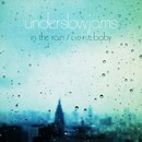 IN THE RAIN/underslowjams