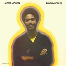 Rhythm Of Life/James Mason