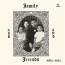 Family And Friends/Hilton Felton