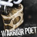 The Promise/Warrior Poet