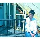 RYOHEI MATSUFUJI 2011 SINGLES/松藤量平