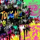 TOUGH!!!/FoZZtone
