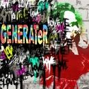 GENERATeR/FoZZtone