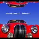 Howie 61/Wayne Krantz