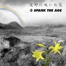 荒野に咲いた花/SPANK THE AGE
