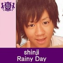 Rainy Day(HIGHSCHOOLSINGER.JP)/shinji