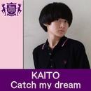 Catch my dream(HIGHSCHOOLSINGER.JP)/KAITO