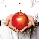 Apfel/Loffel
