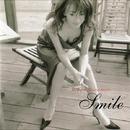 Smile/村本玲奈
