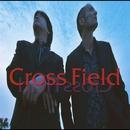 Cross Field/Cross Field