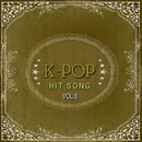 K-POP HIT SONG VOL.6/S.H PROJECT