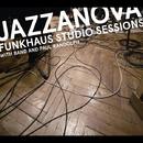 Funkhaus Studio Sessions/Jazzanova