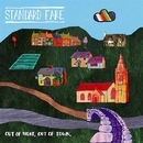 Out Of Sight, Out Of Town/Standard Fare