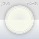 novel/jizue