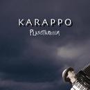 KARAPPO/PLANETARIUM
