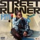 STREET RUNNER/1-KYU