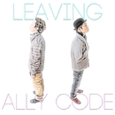 Leaving/ALLY CODE