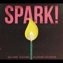 Spark/SOULIVE with Karl Denson