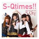 S-Qtimes!!/S-Qty