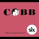 COBB/six