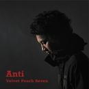 Anti/Velvet Peach Seven