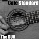 カフェ・スタンダード/The DUO