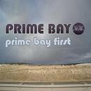 Don't Go/Prime Bay