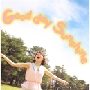 Good day Sunshine/SAWA
