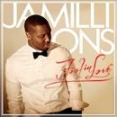 Fool In Love/Jamillions