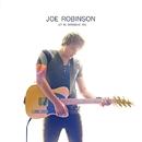 Let Me Introduce You/Joe Robinson