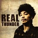 REAL/THUNDER