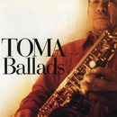 TOMA Ballads/苫米地 義久