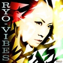 Nu Wave/RYO VIBES