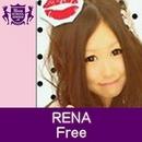 Free(HIGHSCHOOLSINGER.JP)/RENA