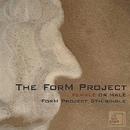 君がいなくても (Female)/The ForM Project