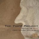 君がいないと (Male)/The ForM Project