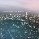 Film Works Vol.2 東京/野崎美波