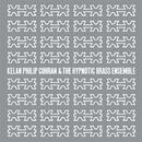 Kelan Philip Cohran & The Hypnotic Brass Ensemble/Kelan Philip Cohran & The Hypnotic Brass Ensemble