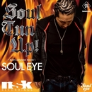 SOUL TUN UP !/SOUL EYE