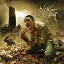 Monolith Of Inhumanity/Cattle Decapitation