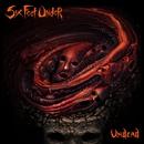 Undead/Six Feet Under