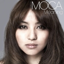 Meaning/MOCA
